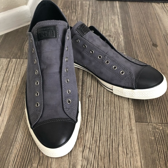 Converse Other - Converse slip on